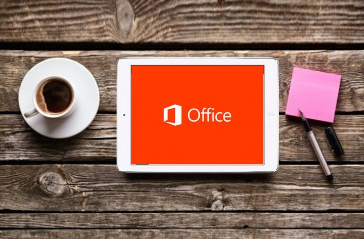 Descarga Office Apps gratis para Windows 10