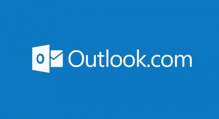 Outlook.com se renueva completamente