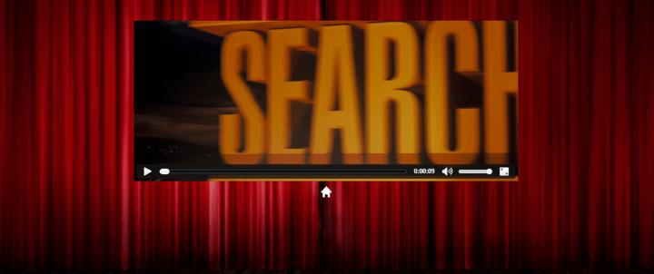 Imagen - Cómo ver Popcorn Time en el navegador