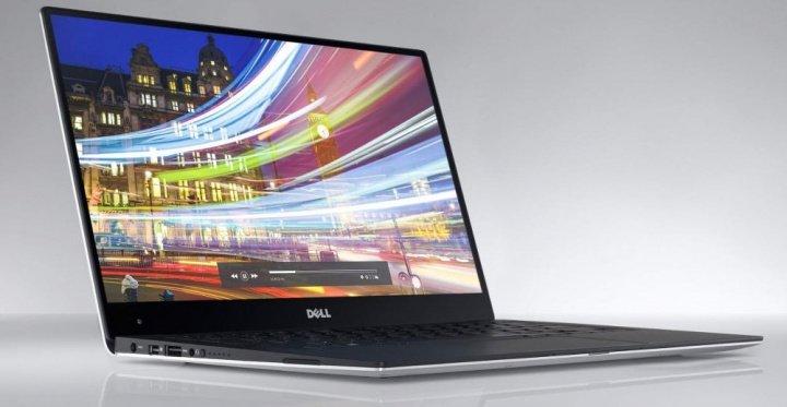 10 programas imprescindibles y gratuitos para un nuevo PC