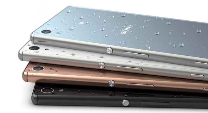 Imagen - ¿Qué móviles actualizarán a Android 6.0 Marshmallow?