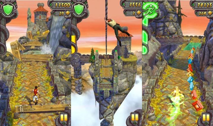 Imagen - 7 mejores juegos para iOS gratuitos