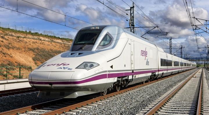 tren-renfe-060515