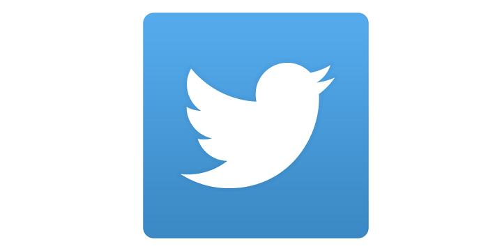 Twitter podría ser comprada por Disney