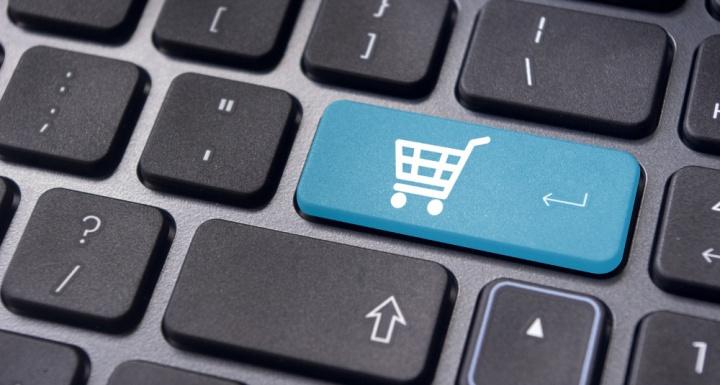 Cómo ahorrar en tecnología y accesorios comprando online
