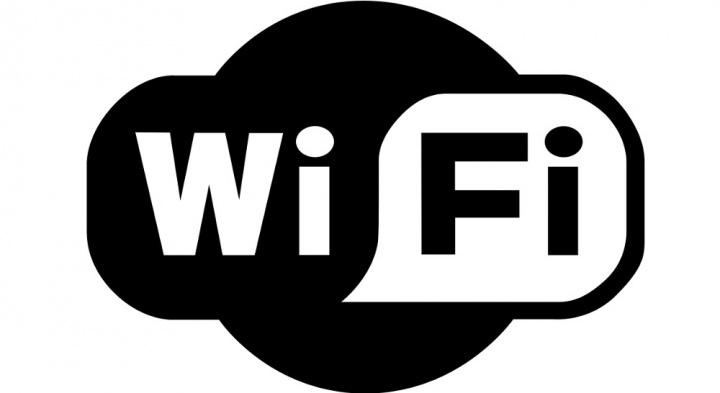 Imagen - RENFE comenzará a desplegar su red WiFi gratuita en junio