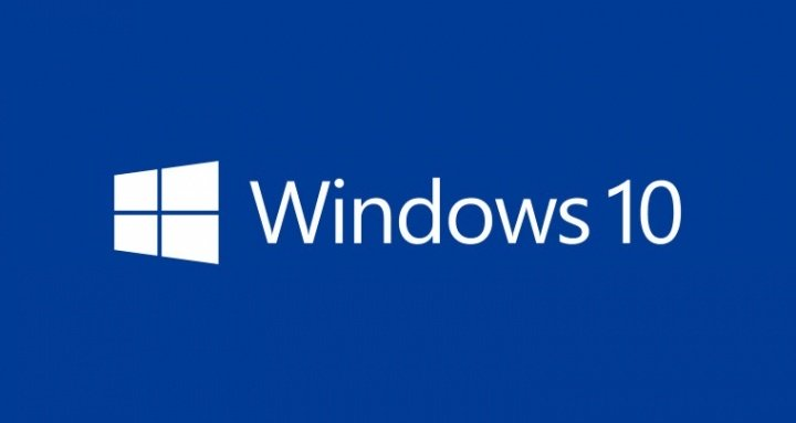 Descarga Windows DVD Player para Windows 10