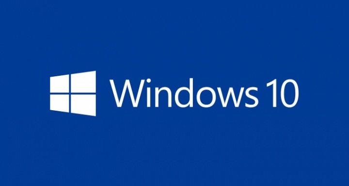 Windows 10 acabará con el Panel de control
