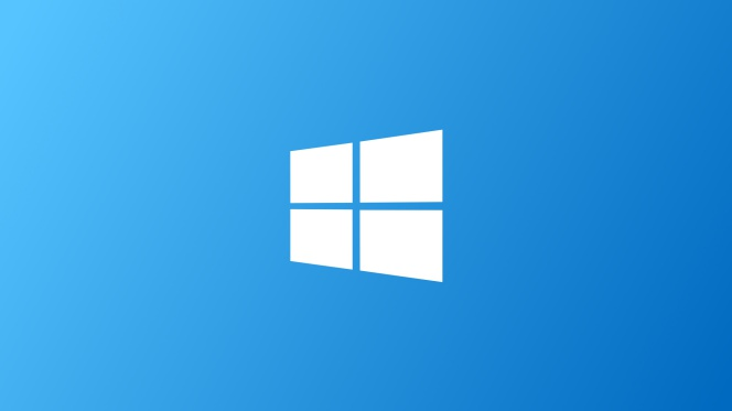 windows-10-160515