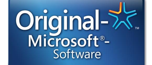 Imagen - ¿Podré actualizar mi Windows pirata a Windows 10?