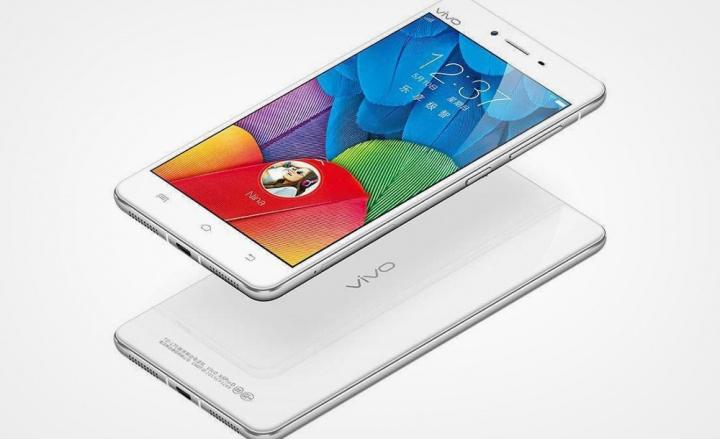 Imagen - Vivo X5 Pro ya es oficial: conoce sus especificaciones