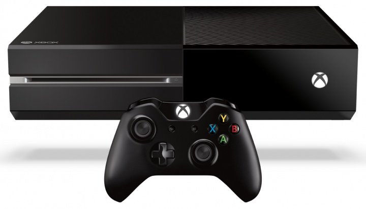 La última beta de Xbox One causa graves problemas
