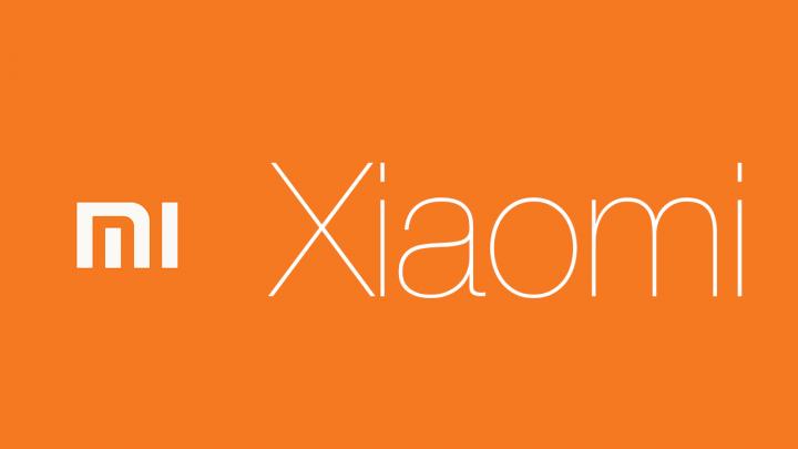 Todos los productos que vende Xiaomi
