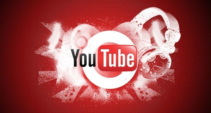 YouTube Music ya es una app para iOS y Android