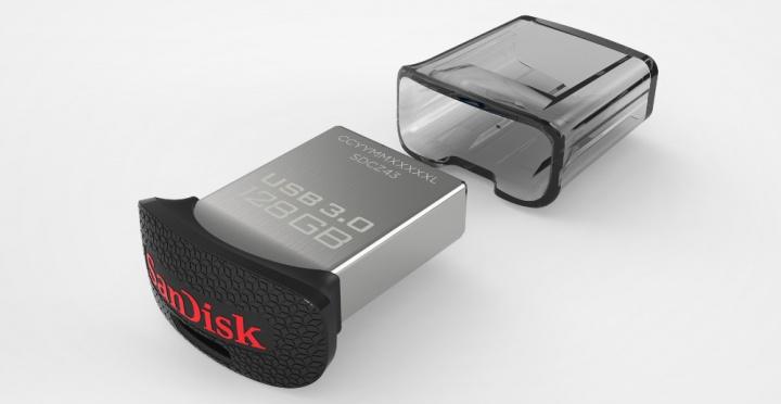 Imagen - Cómo copiar archivos de más de 4 GB a un pendrive