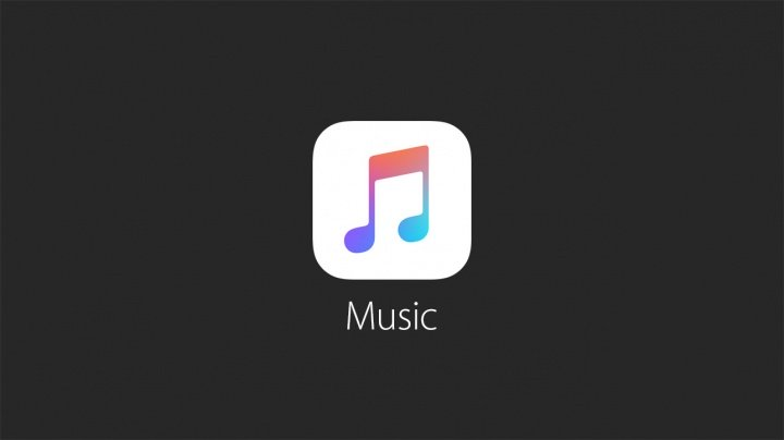Apple Music lanza una emisora para los fans de Star Wars