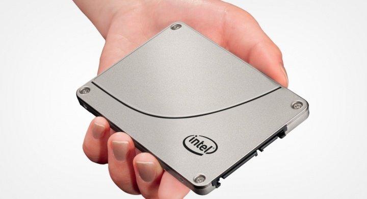 Imagen - El nuevo canon digital aumentará el precio de los discos duros