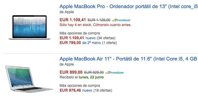 Imagen - Dónde comprar un Mac al mejor precio