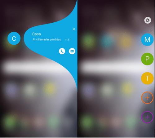 Imagen - Review: Samsung Galaxy S6 Edge, el mejor smartphone de Samsung hasta la fecha
