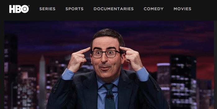 Imagen - Facebook retransmitirá series de la HBO gratis
