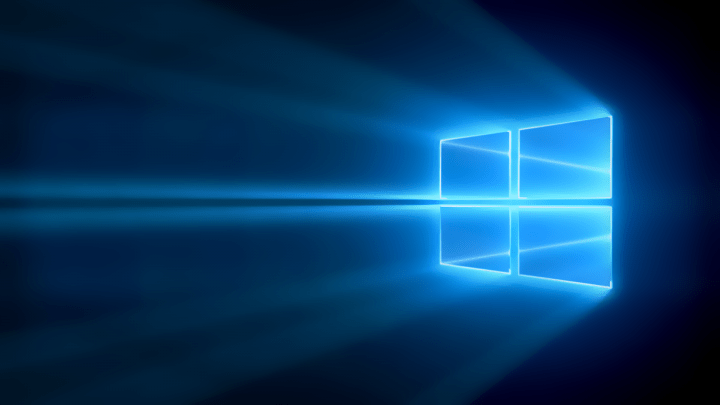 Windows 10 recibirá dos grandes actualizaciones en 2017