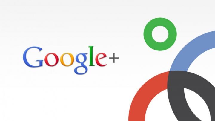¿El fin de Google+ está cerca?