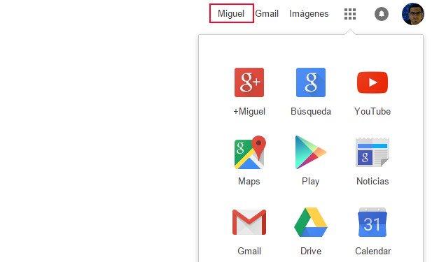 Imagen - Google elimina enlaces a Google Plus: podría cerrar