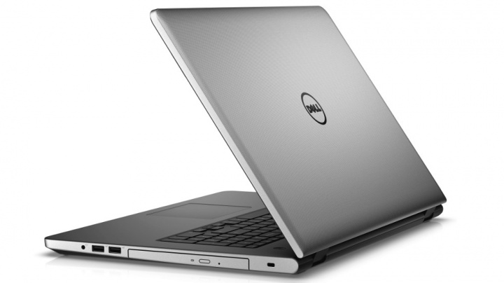 Imagen - Dell presenta nuevos portátiles Inspiron Serie 5000