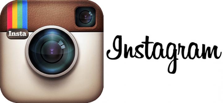 Instagram duplicará la calidad de las imágenes
