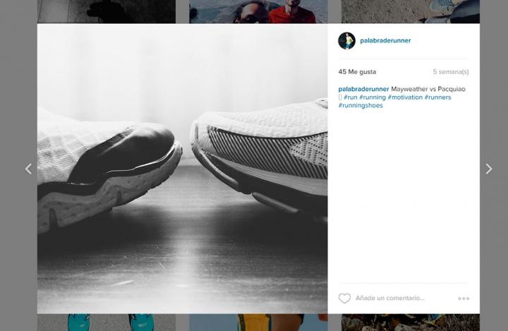 Imagen - Instagram ya tiene nueva interfaz web