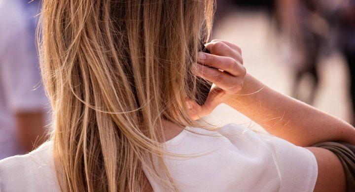 Tu móvil permite saber dónde vives, tus relaciones personales o tu religión