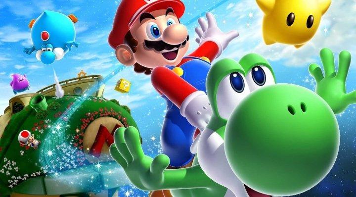 ¡Cuidado! Super Mario Run todavía no está disponible para Android