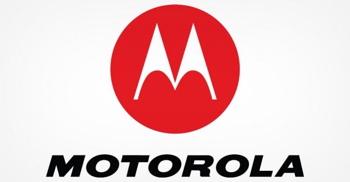 Los terminales de Motorola que actualizarán a Android 6.0 Marshmallow