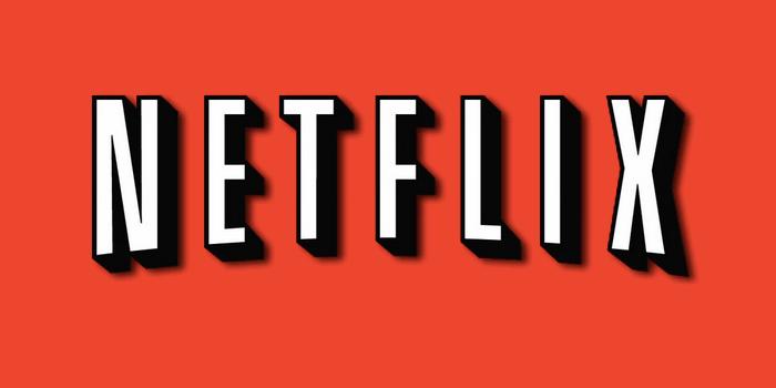 Imagen - Descubre los televisores recomendados para Netflix