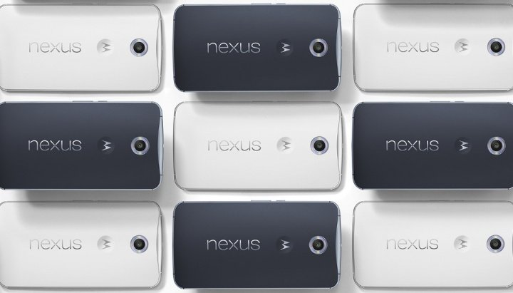 Imagen - Ya sabemos cuándo actualizarán a Marshmallow los Nexus 5 y Nexus 6