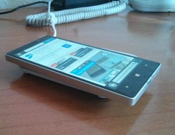 Imagen - Review: Nokia Lumia 930, potencia máxima para gama alta de Windows Phone