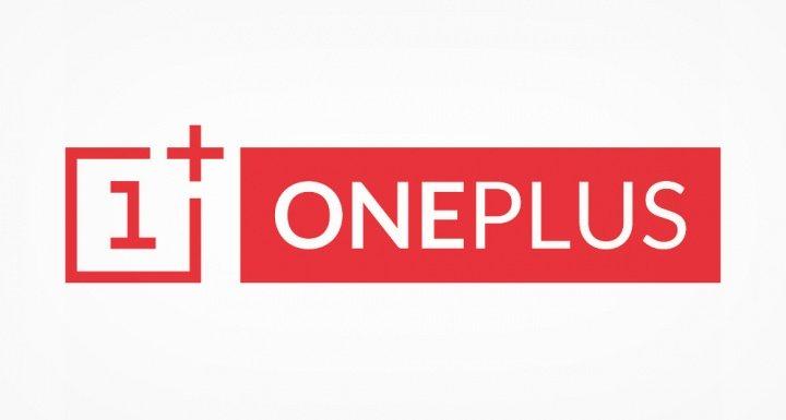 Imagen - Compra el OnePlus 2 sin invitación