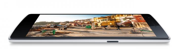 Imagen - OnePlus confirma el procesador del OnePlus 2