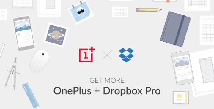 Imagen - OnePlus One rebaja su precio permanentemente