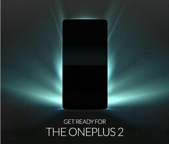 Imagen - OnePlus Two llegaría en julio a buen precio