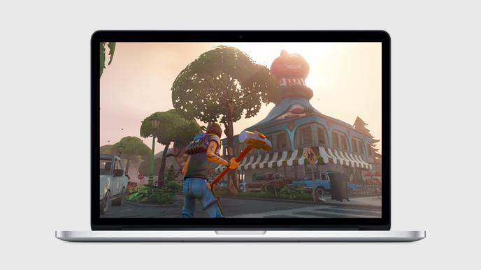 Imagen - La actualización a OS X El Capitán llega mañana