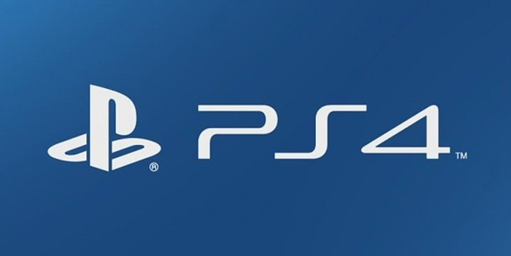 PlayStation 4 no será retrocompatible con PS3
