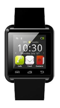Imagen - Prixton Smartwatch SW8, un reloj inteligente por 129 euros