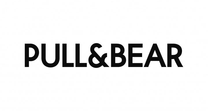 Consigue un 20% de descuento en Pull & Bear gracias a PayPal