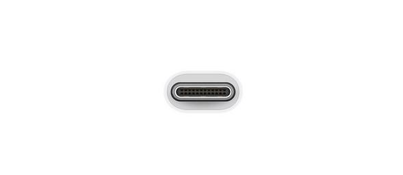 Imagen - ¿Qué es el USB-C?