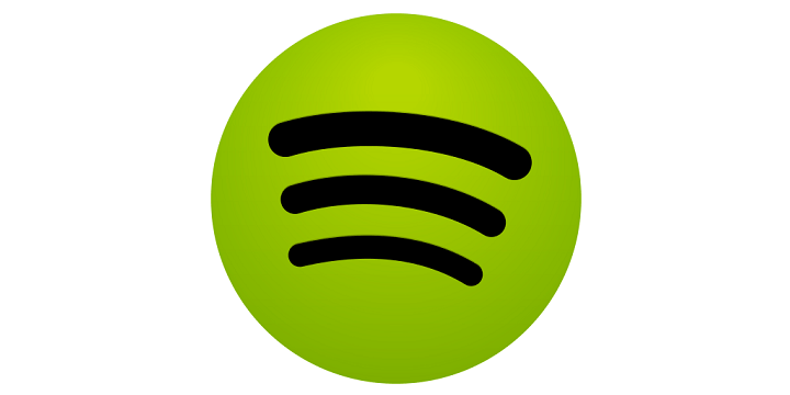 Descarga Spotify 3.1 Beta para Android con Spotify Running, Now,  y vídeos