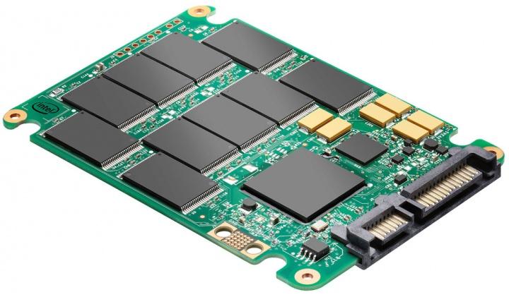 Imagen - ¿Qué es un SSD?