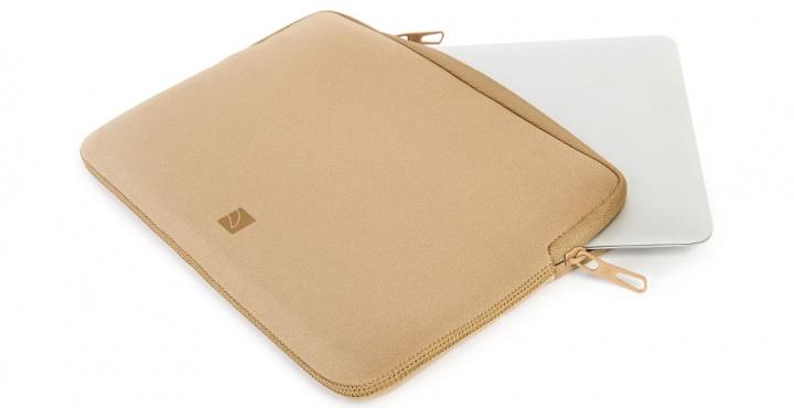 """Imagen - Tucano Nido y Elements, fundas smartshell para el MacBook 12"""""""