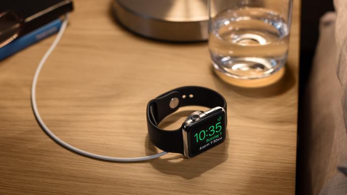 Imagen - watchOS 2 es oficial, llegan las aplicaciones nativas al Apple Watch