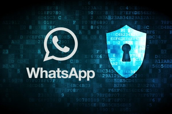 Imagen - Facebook estaría usando WhatsApp para mostrarnos publicidad personalizada